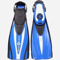 Express SS - Medium - Blue