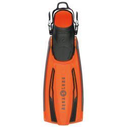 Stratos ADJ - XL - Orange