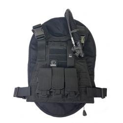 BZ- Tactical