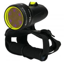 SOLA Nightsea (US) - Fluorescent