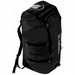 Dry75 Backpack Bag