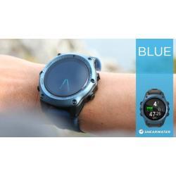 Teric - Blue
