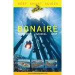 Reef Smart Guide - Bonaire - Book