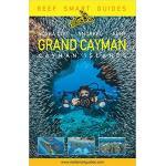 Reef Smart Guide - Grand Cayman - Book