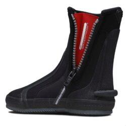 B1 Boots