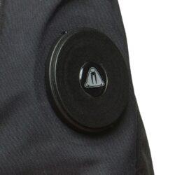 507226 EX2 Drysuit, Pink Lady size XL