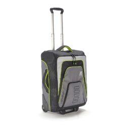 Leeward 30 Carry-On Bag