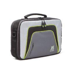 Leeward 6 Regulator Bag
