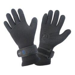 Sonar Gloves