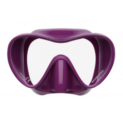 Trinidad 3 - Purple