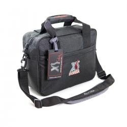 Plus Bag