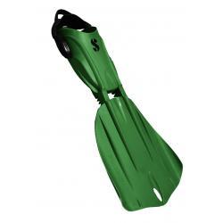 Seawing Nova  Gorilla - Army Green