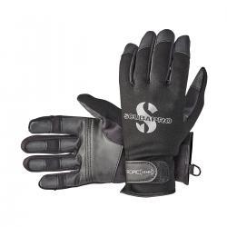 Scubapro Tropic Glove 1.5 MM XS