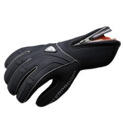WaterProof 3mm Glove  XL