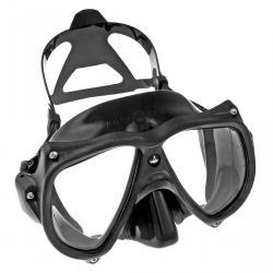 Teknika Mask