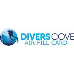 Airfill Card