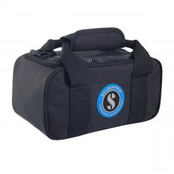 ScubaPro Weight7 Lead Bag