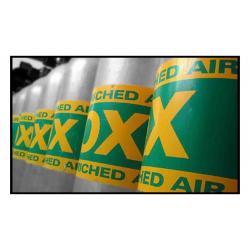 PADI Enriched Air NITROX Diver Course
