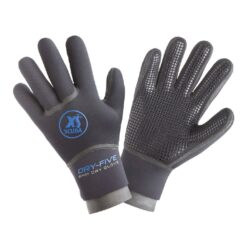Dry-Five Gloves