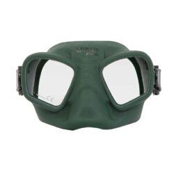 Apnos Mask