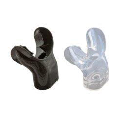 Snorkel Mouthpiece