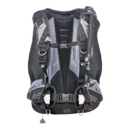 Phantom BCD w/ PLUS Lighting System