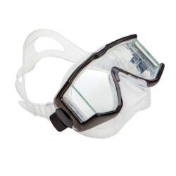 Fusion Mask