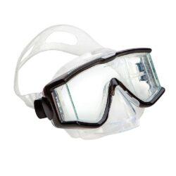 Fusion Purge Mask