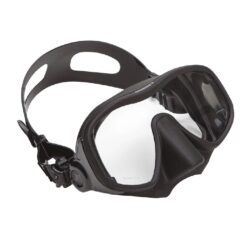 Merge Mask