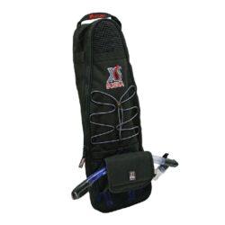 Snorkeling Backpack