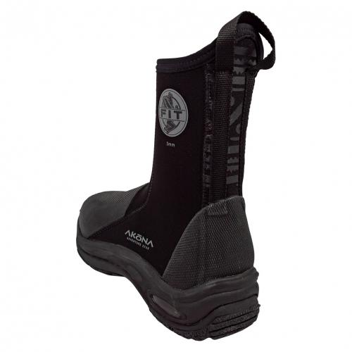AKONA Fit Molded Sole Boot