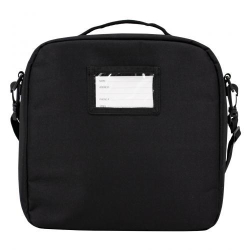 Classic Regulator Bag