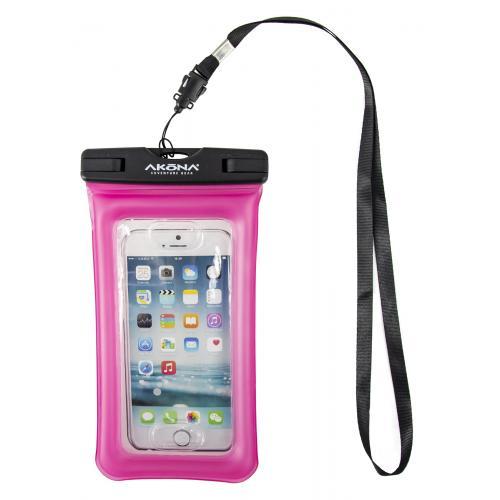 Gobi Phone Dry Case