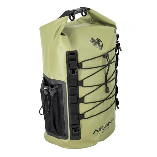 Tanami Sling Dry Backpack