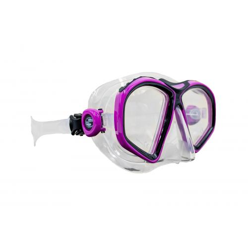 VIDA Mask