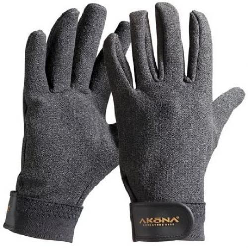 All-ArmorTex Carbyne Glove