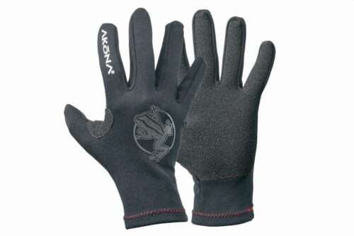 Akona Bug Hunter Glove