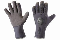 5mm Armor Tex Glove