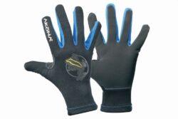 Akona Reef Glove