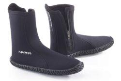 3mm Standard Boot