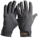 All-ArmorTex Carbyne Glove XS