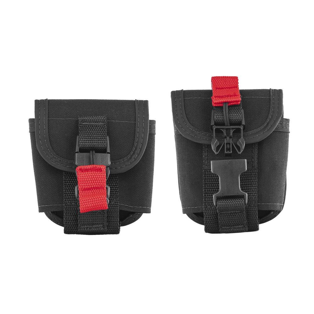 Weight Pocket System 12lb