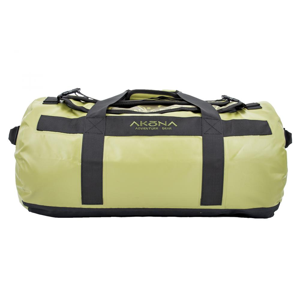 Panama Dry Duffle Bag