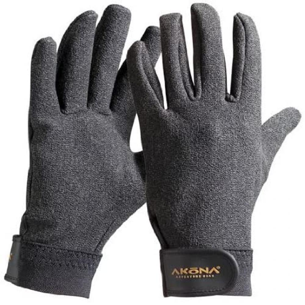 All-ArmorTex Carbyne Glove