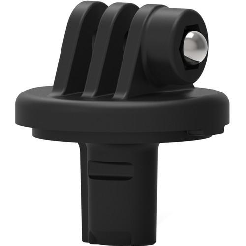 Flex-Connect Adapter for GoPro Camera (includes acorn nut)