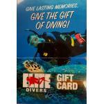e-Gift Card $50