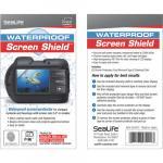 Screen Shield for Micro HD/GoPro cameras