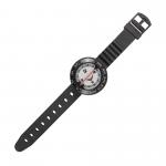 Gauges- Wrist Compass Complete
