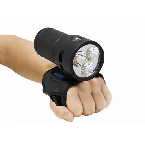 TL3500P Supreme Technical Light