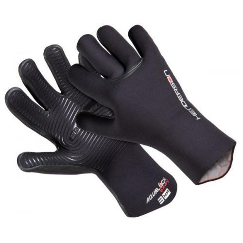 Henderson 7mm Aqualock Quickdry Glove